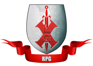 LXG RPG - 2018 - Night Events @ Queensland Contract Bridge Club