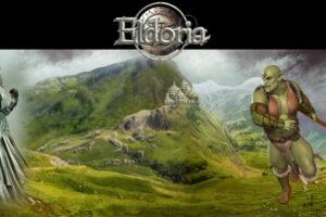 Crownless Lands RPG